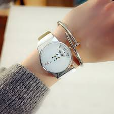 Boutique <b>Watches</b> Store - Small Orders Online Store, Hot Selling ...