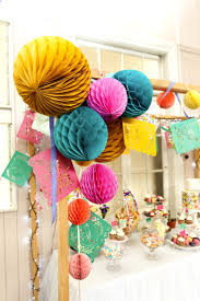 Best 25+ DIY party table ideas on Pinterest   DIY birthday party table  decorations, Diy party centerpieces and DIY birthday table