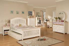 teenage girls bedroom furniture sets. Bedroom: Incredible Teenage Girl Bedroom Furniture Sets Girls In