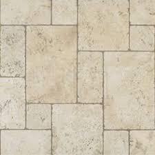 travertine tile patterns. Interesting Patterns 17 Best Images About Basement Bathroom On Travertine Shower Creams And  Patterns And Travertine Tile Patterns S