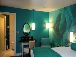 Small Picture Popular Asian Paints Wall Designs Bedroom Pictures Bedroom Decor