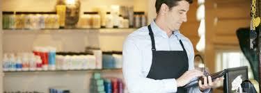 Sales Assistant Job Description Template Workable
