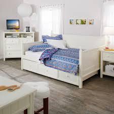 Kids Living Room Set Bedroom White Bed Sets Single Beds For Teenagers Cool Kids Bunk