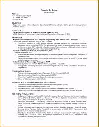 How To Write A College Resume Sample 42 Phenomenal Resume Samples For College Students With No