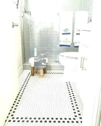small bathroom flooring ideas flooring for small bathrooms bathroom tile ideas amusing small bathroom flooring ideas