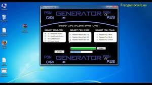 50 codes psn card code generator 2016 direct install best psn card code generator 影片 dailymotion