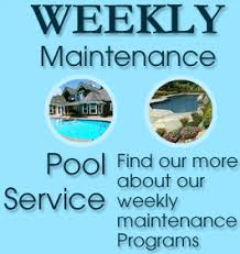 Pool service ad Pool Cleaning Weekly Pool Maintenance Fort Worth Tx Yelp Grand Prairie Pool Company Pool Repairs