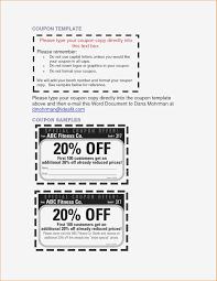 Sample Resume Word Format Download New Resume Template Download Word