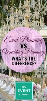 Best 25 Event Planners Ideas On Pinterest Event Planning Event