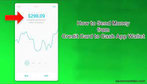 We did not find results for: How To Send Money From Credit Card To Cash App Fix Problems
