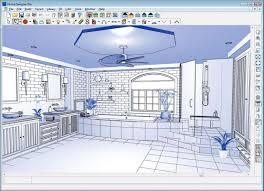 Mac Kitchen Design Best Kitchen Design Software Room Design App Mac Together Best