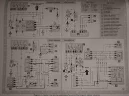 1972 chevelle radio wiring diagram images 12 fiat 500 wiring diagram get image about wiring diagram