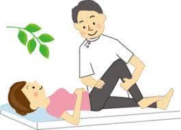 産後の骨盤矯正 | 【おた接骨院】行徳の整体マッサージ| 整体で肩こり・腰痛・頭痛