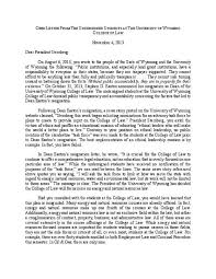exchange program essay sample article college paper writing  liles 1 mark liles 26 2008 school choice an