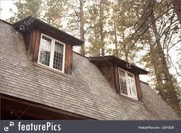 Cabin Windows architectural details classic vintage log cabin windows stock 3779 by uwakikaiketsu.us
