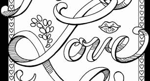 free printable coloring pages for adults only page 1 intended for the awesome and attractive free printable coloring pages for adults only regarding inspire in coloring image 728x393 free printable coloring pages for adults only swear words archives on adult swear word coloring pages