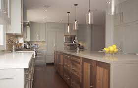 image contemporary kitchen island lighting. modern kitchen island lighting crystal bella image contemporary i