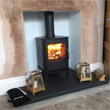 astonishing wood burning fireplace doors with blower or warm home hearth