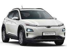 best electric cars in india 2021 top