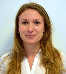 Dunja Kokotovic Gellert-Kristensen | Center for Surgical Science (CSS)