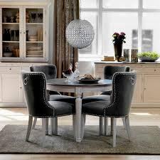 11 Esstisch Mit Stühlen Günstig Luxus Lqaffcom