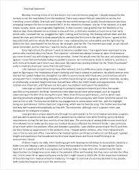 medical school essay examples personal statement medical school  sample medical school personal statement 7 examples in word pdf med school personal statement examples