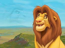 Lion King Wallpaper For Bedroom Simba Wallpapers Wallpaper Cave