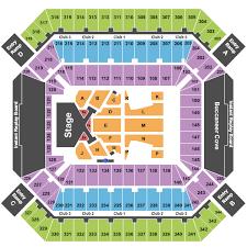 Taylor Swift Raymond James Seating Chart Design Raymond James Seating Chart Chart Information