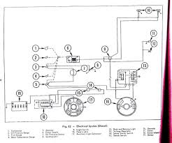 massey ferguson 135 wiring massey ferguson 135 wiring mf135 d elect small jpg
