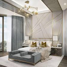 modern home interior design. Previous · Next Modern Home Interior Design A