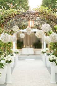 Wedding Design Ideas Best 25 All White Wedding Ideas On Pinterest
