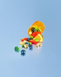 fruit versus medicine ile ilgili görsel sonucu
