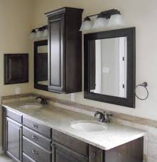 black bathroom wall cabinets. full size of bathrooms design:bathroom storage bathroom mirror with over the toilet shelf large black wall cabinets