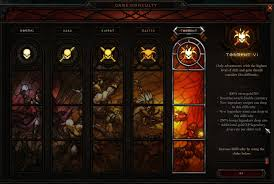 Questions On Diablo 3 Torment Magic Find Issues