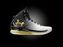 under armour basketball shoes stephen curry white. under armour stephen curry 1 shoes all star gray white basketball