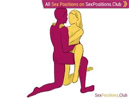 Sex position #<b>180</b> - Reflection. Kamasutra