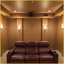 unfinished basement lighting. Basement Lighting Fixtures Unfinished . L