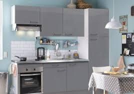 Ikea Cuisine 3d Appartemen Et Maison