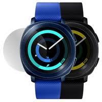 <b>Защитное стекло Mobius для</b> Samsung Gear Sport — Аксессуары ...