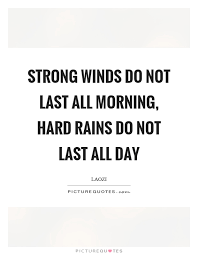 Hard Day Quotes Cool Hard Day Quotes Hard Day Sayings Hard Day Picture Quotes