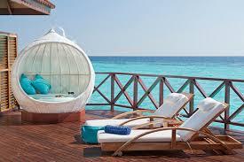 balcony design furniture. Balcony, Beautiful, Design, Furniture, Holiday, Ocean, Relax, Resort, Rest, S Balcony Design Furniture R