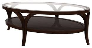 you are viewing antique oval coffee table with glass top elegant picture size x posted by james seven at january 13 2016 don t forget to browse another
