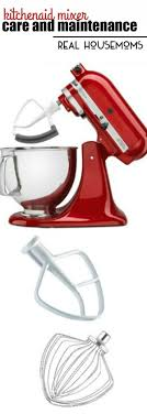 Quilted Kitchen Appliance Covers 17 Best Ideas About Kitchenaid Repair On Pinterest Kitchenaid