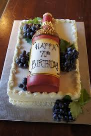 Funny Birthday Cakes For Friends Men With Name 30th Cake Ideas