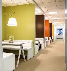 office cube door. Office Pot Plants Cube Door Desk Blueprints Wall Tiles Home Renovations Track Lighting For Kitchen Ceiling Vara Studio Oa Ac