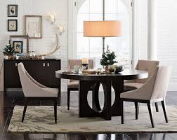 modern dining room table and chairs. Fascinating Contemporary Dining Room Italian Pics For Modern Round Table Concept And Set Ideas Chairs E