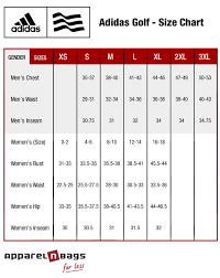 Shoe Size Chart With Adidas Sizing Chart World Of Reference