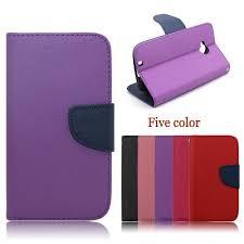 motorola 4g case. cool mobile phone leather flip cover case for motorola moto e2 xt1527 xt1511 boost western cell cases phones from pinjuncase, 4g