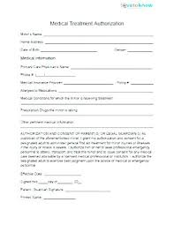 employee medical consent form template. Babysitter Emergency Contact Form Template Sheet Printable C Header