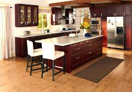 ikea kitchen planner us kitchen planner amazing large size of kitchen kitchen planner cost of kitchen ikea kitchen planner us